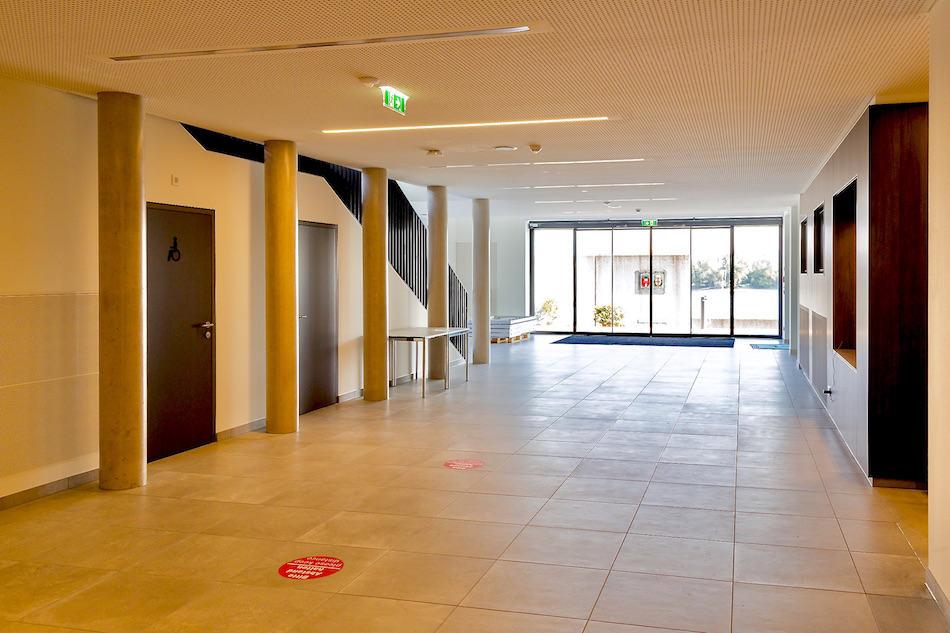 Y_Stadthalle_cHammerschmied_Donaufoyer-2