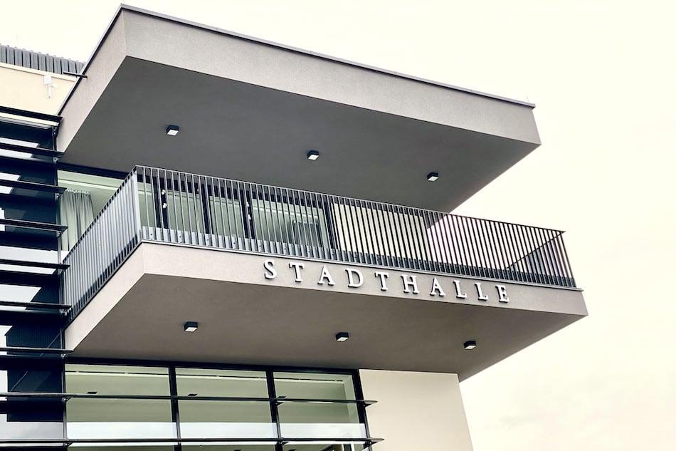Y_Stadthalle_cHammerschmied_Galeriebalkon-1