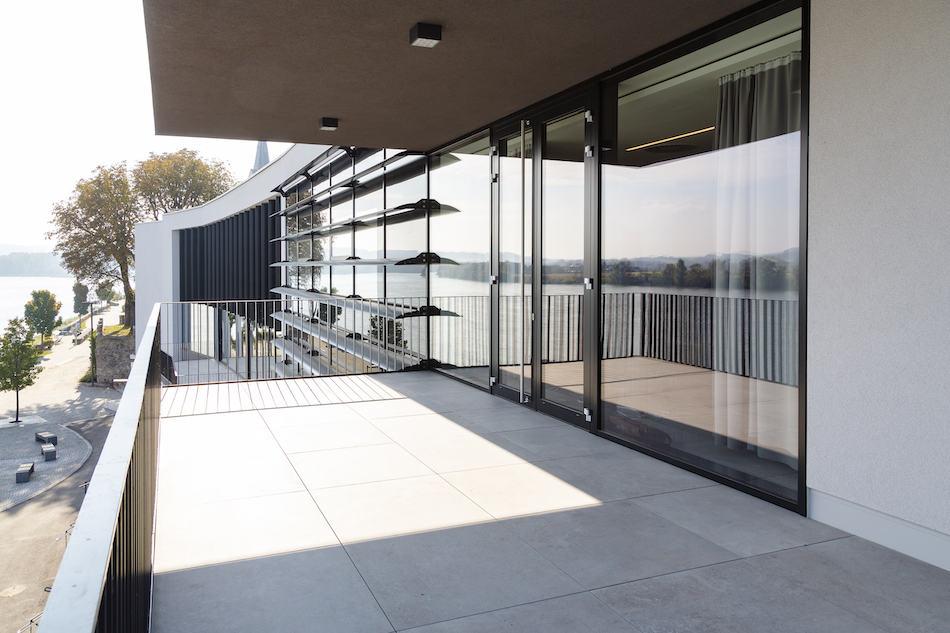 Y_Stadthalle_cHammerschmied_Galeriebalkon-2