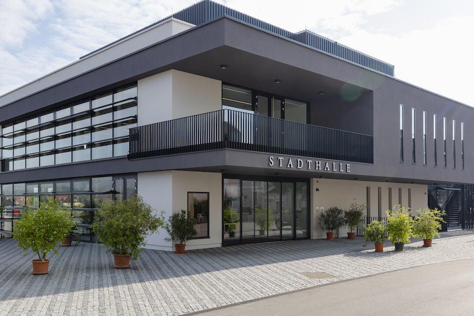 Y_Stadthalle_cHammerschmied_Galeriebalkon-4